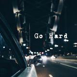 Harder, Better, Faster; Longer