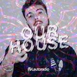 Our house - volume 1