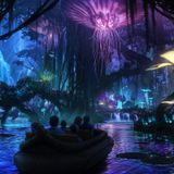 Plexigo - Jungle Of Amaltea (Dark Forest DJ-Set - 23.O9.2OI8)