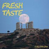 Fresh Taste #49