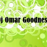 Breeze On Thru (Original Mix) - Dj Omar Goodness