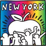 Hush - Live NYC Pride Parade 2009 (HOUSE - TECHNO)
