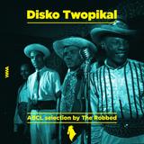 Disko Twopikal