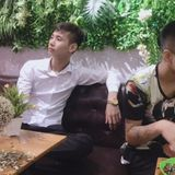 Mixtape - Em Vẫn Chưa Về Ft Anh Yêu..... - Long Nguyễn RMX