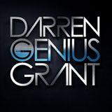 Darren 'Genius' Grant Presents... Your A Real Genius Vol9