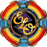 Electric Light Orchestra Collection Day Mix