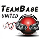 TeamBaseUnited in the Mix +++ I Love this Shite +++