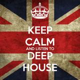 Deep House mix - Mars 2014