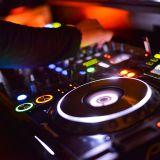 DJ Csom Live @ Barfly By Buddha Bar, Abu Dhabi