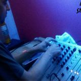 dj casabella-set summer 2013