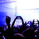 DJ MELT - I Love It Mix