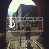 Flexible Grooves 04/17 by Tono & Valoa