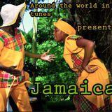 Around the World in 80 Tunes presents Jamaica