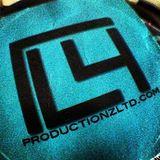 Mashup Mix #1 - DANICW - Fly Productionz Ltd Exclusive Mix