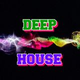 Platinum Deep House 3