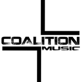 Coalition 1308- Mixed by Praveen Achary