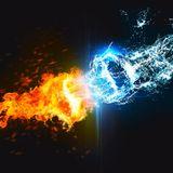 Hot Burnin' Hak
