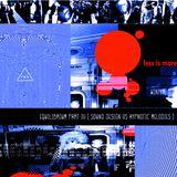 LIM ArtStyle pres. E Q U I L I B R I U M ▲ Winter Part IV ►Sound Design Vs Hypnotic Melodies