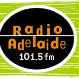 Clint Brice Radio Adelaide Interview - Monday 2nd April 2018