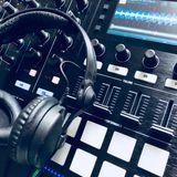Cyrax  - Club Burn Mix - Vol. 1