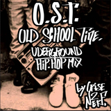 Old School Time | OST #8