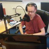 Hereward Radio Live show