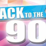 Sunshine Live - Back to the 90s 19.09.2017