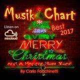MusikChart compilation 2017