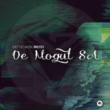 Guettoz Muzik Invites DE MOGUL SA