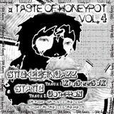 StickeeFingazz - XruSteeSoX  (Grunge House mix 2008)