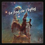 [Musicophilia] - Le Son de L'Infini - Volume 4 (1974-1980)