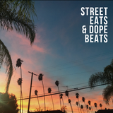 Episode 3 - Respect the DJ w/ Guest DJ Mike Rawk