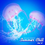 Bolando presents Summer Chill Vol 4