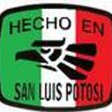 MIX ROCK MEXICANO SONIDO CRAZY SLP