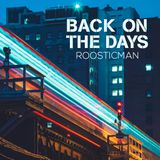 Back on The Days By Roosticman - Funky Mix