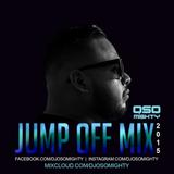 Jump Off 2015