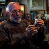 Dr. Edmund Storms: Cold Fusion, NAE Theory, & Nuclear Transmutation