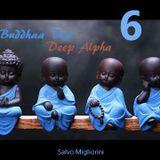 Buddhaa Bar Deep Alpha 6