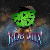 R.O.B Mix - Latino Mix