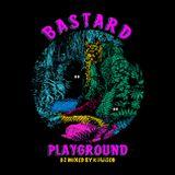 Bastard Playground