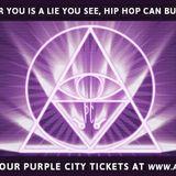 PURPLE CITY 8.16.2013
