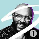 MistaJam - BBC Radio 1 Dance Anthems (2019-10-19) Classic Anthems