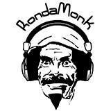 Rondamonk - 09 de Agosto de 2018 - Radio Monk