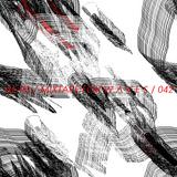 AL-90 - Mixtape for W Λ V E S 042