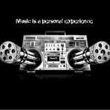 Gnetko - Music is (a personal experience) #4