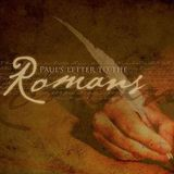 Romans:8 2-3