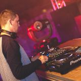 Quentin Seitz - Dj contest radio mix floor @ Sportica Gravelines