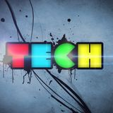 tech diluted.