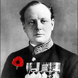 Winston Churchill - The Hour of Armistice - Broadcast 11/11/1918