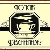 NoticiasDes 25-12-14